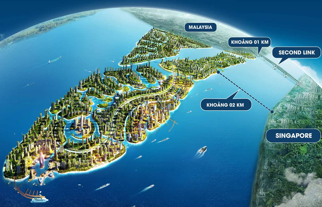 Image result for Forest City